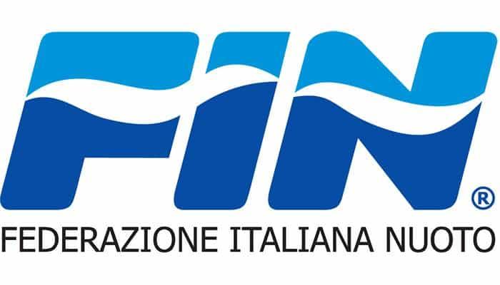 Il 24 e 25 Giugno 2017 andrà in scena a Scanzano Jonico (MT) il XXII Trofeo delle Regioni di nuoto. Segui il Live su Magazine Pragma