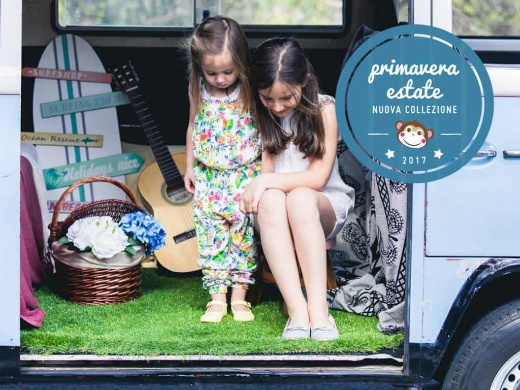 L'estate è un periodo dell'anno amato dai più piccoli. La scelta delle scarpe per il tuo bambino diventa cruciale. Ecco alcune idee