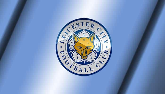 Harry Maguire è un nuovo calciatore del Leicester, grande colpo per le Foxes mentre per l'Hull è il momento di ricostruire