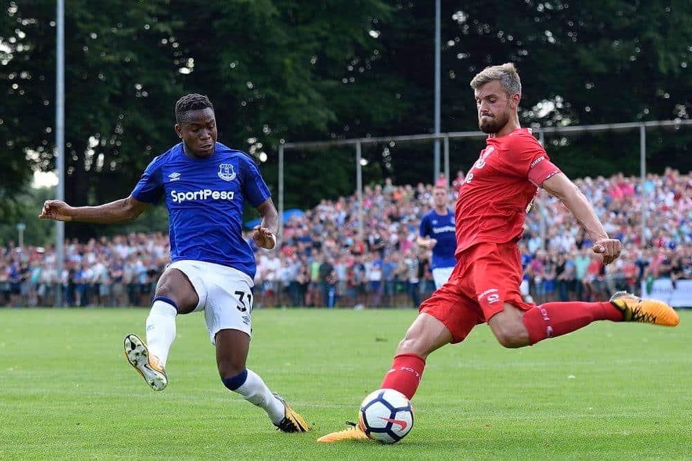 Mirallas, Lennon e Dowell stendono il Twente: qualche minuto anche per Cuco Martina