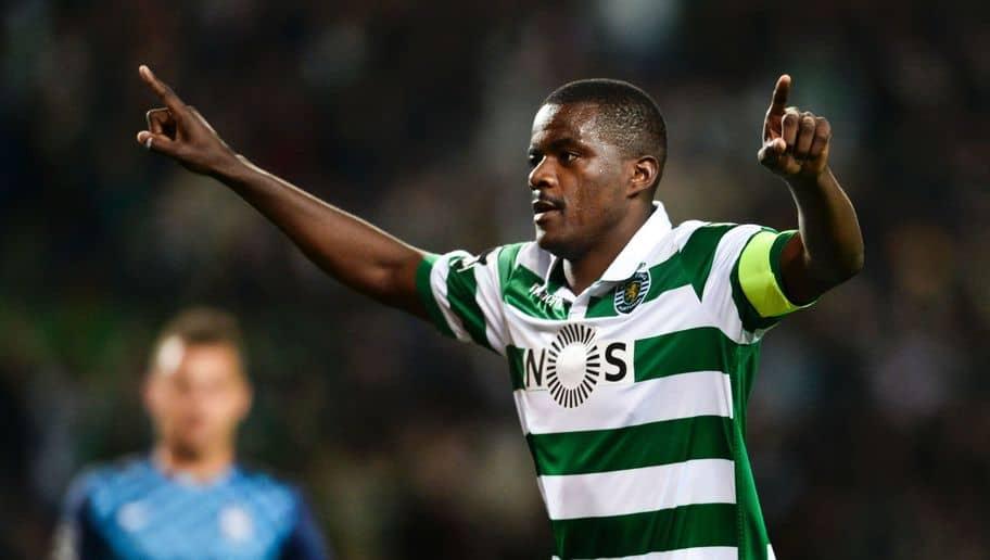 Carvalho il nome nuovo per la Juve: spunta un'indiscrezione che vede il centrocampista dello Sporting Lisbona vicino ai bianconeri.