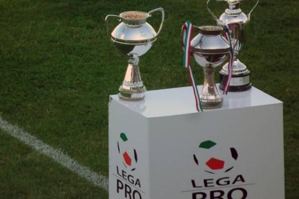 Fidelis Andria-Bisceglie per il primo turno di coppa Italia