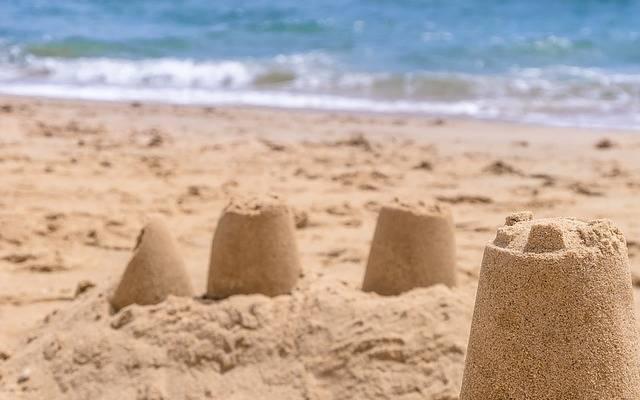 Ormai è tempo di vacanze, le giornate sono calde e ci si può mettere in viaggio per raggiungere le spiagge italiane! Ecco Milano Marittima