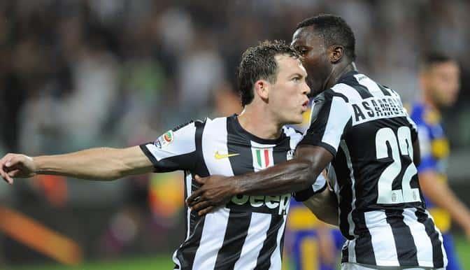 Rimane possibile un trasferimento di Cancelo alla Juve. Ma i bianconeri devono puntare prima a cedere uno dei proprio esterni bassi.