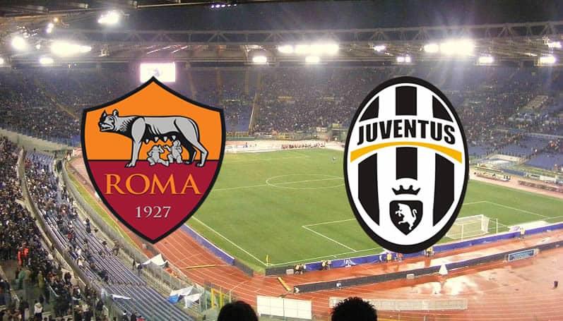 Probabili formazioni di Roma vs Juve: non sarà il campionato, ma è comunque una sfida interessante. Ecco le probabili formazioni di stasera.