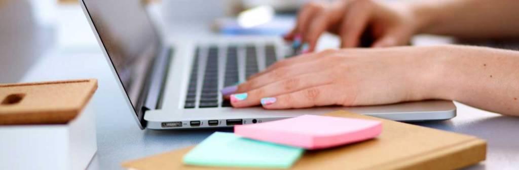 Continua a essere critica la situazione della sicurezza delle imprese online, sempre più vittime di attacchi informatici