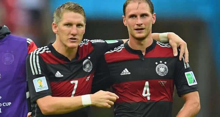 L'indiscrezione: Howedes-Juve, ora apre anche lo Schalke 04. Le ultime