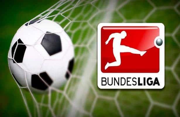 Bundesliga LIVE: il Dortmund vince 3-0, Bartra omaggia Barcellona