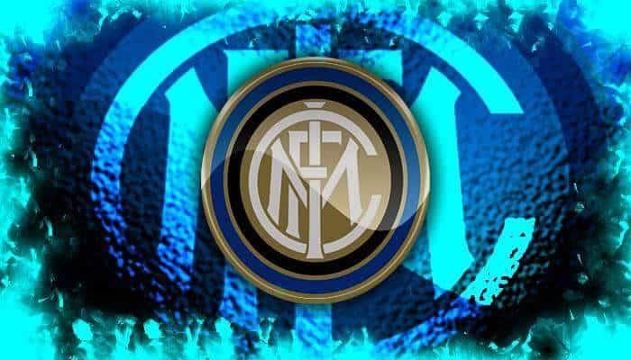 75 Sfondi Inter 2017 Sfondo