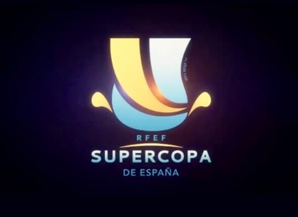 Real Madrid-Barcellona: Marco Asensio e Benzema colpiscono il Barca che affonda.