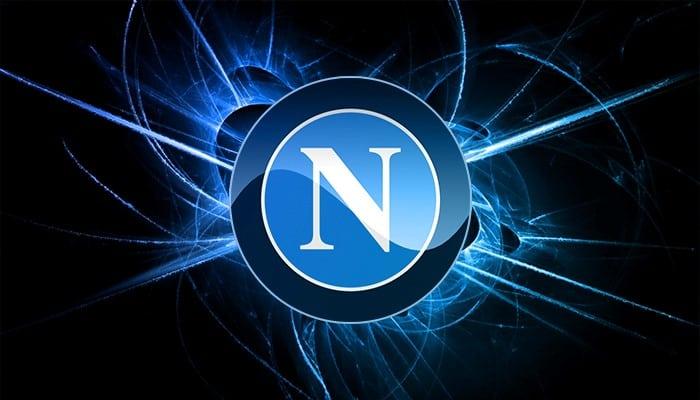 Napoli-Nizza era la gara più difficile che potesse capitare agli azzurri, ed è arrivata. Ostacolo comunque superabile