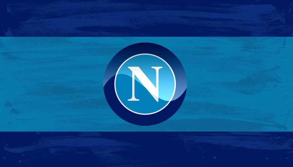 Verona-Napoli regala agli amanti del calcio l'ennesimo show firmato Sarri. Verona asfaltato dal Napoli in grande turn over