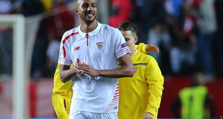 Juventus, entourage N'Zonzi:
