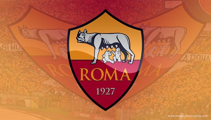 La Roma sbanca il Franchi. Le pagelle dei giallorossi