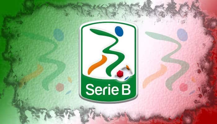 Bari-Cesena in tv la diretta del posticipo di serie B