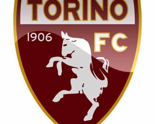 Rincon è del Torino. Adesso Donsah