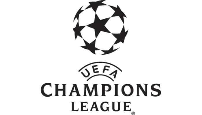 Sorteggio preliminare Champions League con partite toste per Napoli e Liverpool, che beccano Nizza e Hoffenheim. Ecco tutti gli scontri e le date