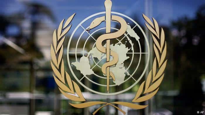 L'Organizzazione Mondiale della Sanità sta studiando un piano speciale a livello internazionale per cercare di limitare la malasanità