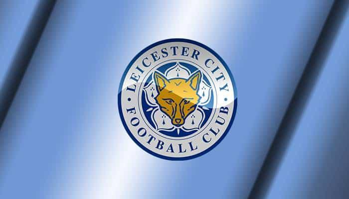 Leicester-Albion. Debutto casalingo per le volpi alla ricerca di punti dopo aver sfiorato l'impresa nella prima con l'Arsenal