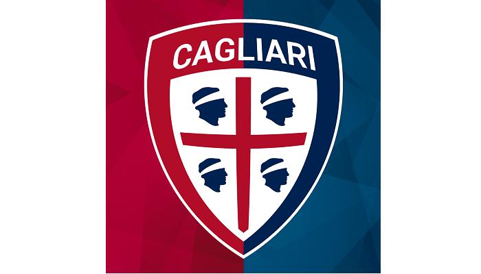 Cagliari in Turchia per l'amichevole contro il Fenerbache