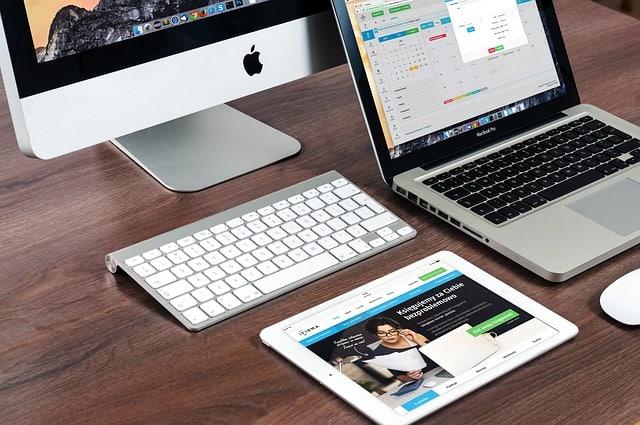 Seo Milano, il business del web. La capitale del business in Italia è da sempre Milano ed oggi con il web sembra confermarsi tale tendenza