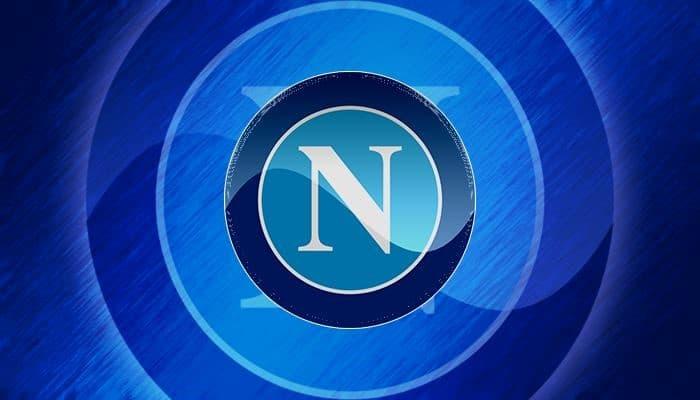 Napoli-Atalanta 3 a 1 è la somma di un primo tempo di marca bergamasca, ma con un secondo tempo di Napoli ad altissimo livello