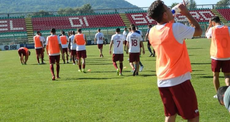 Coppa Italia, Torino scatenato: 7-1 con il Trapani, super Belotti