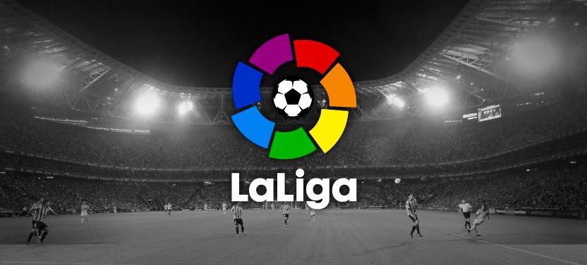 LaLiga: La prima dell'Espanyol.