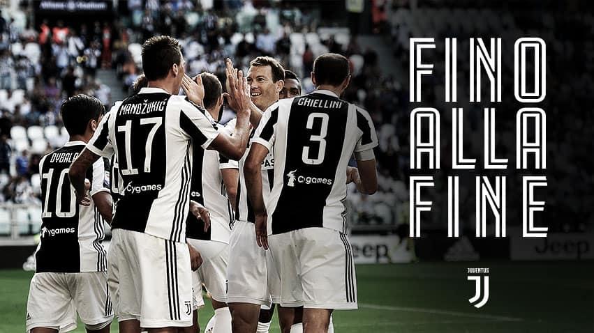 Juventus vs Chievo: possibile che Allegri mischi un po' le carte contro la compagine veronese. Pochi giorni dopo c'è il Barcellona...