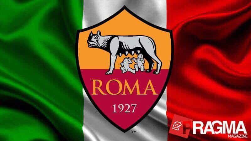 Benevento-Roma Dzeko protagonista