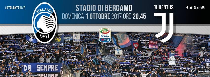 Gasperini parla di Juve: il tecnico dell'Atalanta appare ottimista in vista della sfida di campionato contro i bianconeri.