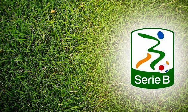 Serie B: La sfida Cellino v Zamparini finisce in parità.