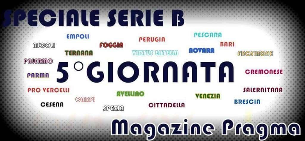 Serie B: Colpaccio Foggia, travolta la capolista Carpi.