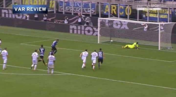 Inter, novità per Icardi: presto rinnovo con adeguamento di ingaggio e clausola