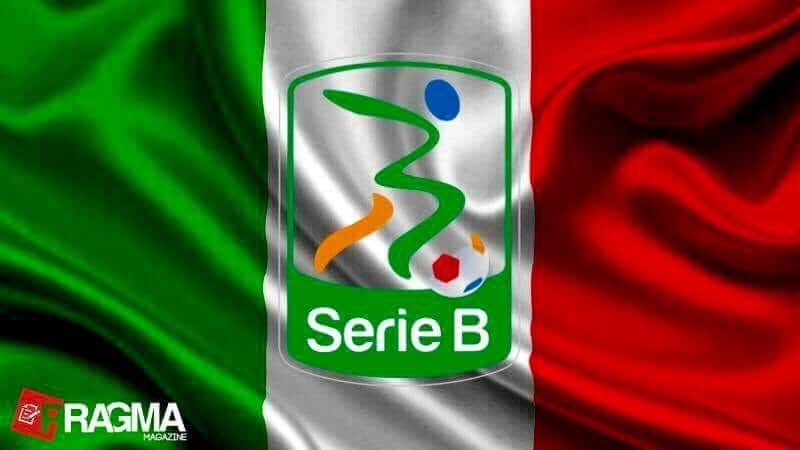 Serie B: La 5^ comincia con un pareggio.