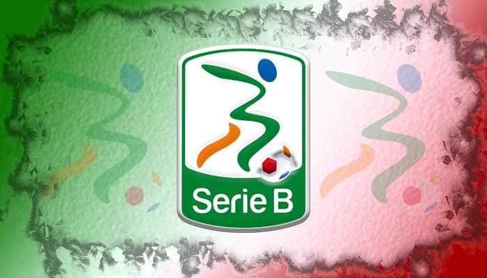 Serie B: La serata di Davide Cacia.
