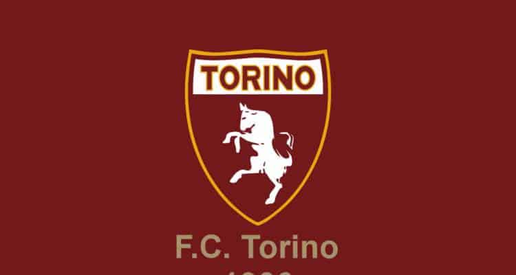 Torino, Mihajlovic sorprende tutti: