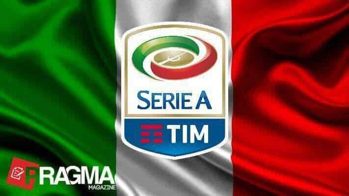 Anticipo serie A, Bologna-Inter 1-1