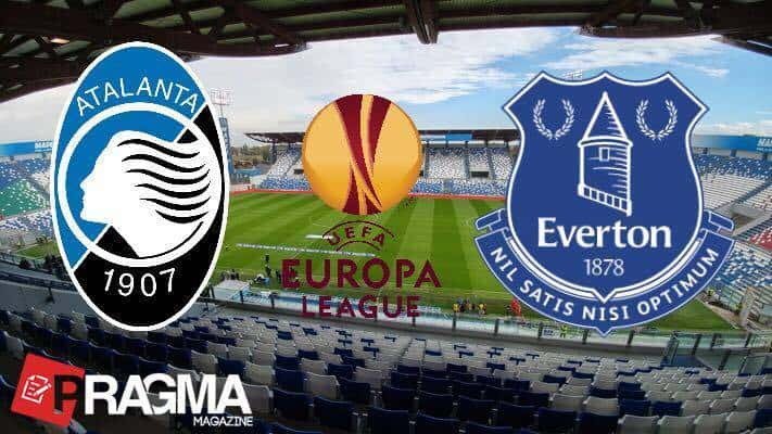 atalanta vs everton