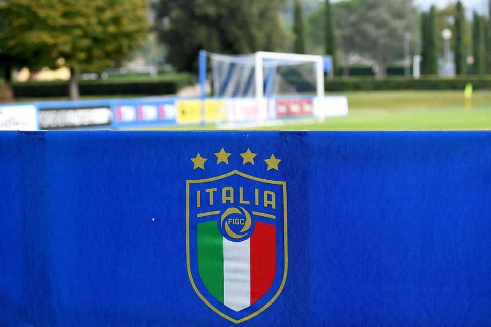 Chiellini in Nazionale: il difensore della Juventus parla dei Mondiali e della sfida alla Macedonia ai microfoni di Sky Sports.