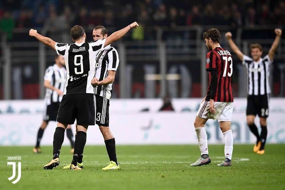 Sporting vs Juventus: due assenze importanti per i padroni di casa, che possono indirettamente aiutare la Vecchia Signora.