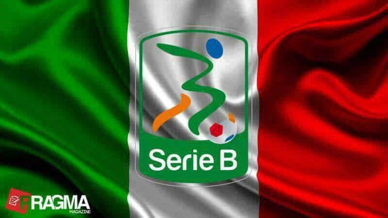 Serie B: Ujkani ferma il Frosinone.