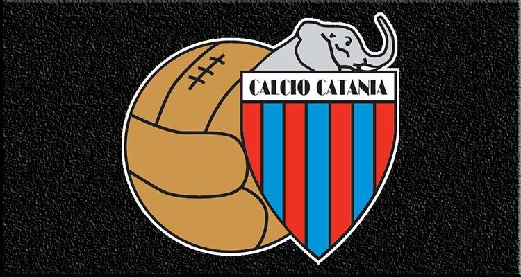 La Reggina ha caratteristiche simili alla Leonzio, che ha fermato il Catania. I rossazzurri proveranno a far leva sulla maggiore esperienza