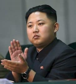 In Corea del Nord, strage tra i lavoratori del dittatore Kim Jong-Un. Incredibile morte per 200 persone al servizio del dittatore