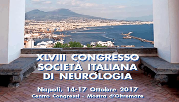 Risultati immagini per società italiana neurologia