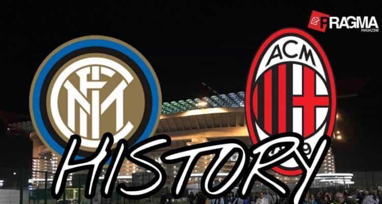 History goals Inter Milan Mattia Capozza 10 ottobre 2017 Calcio Serie A Sport 9