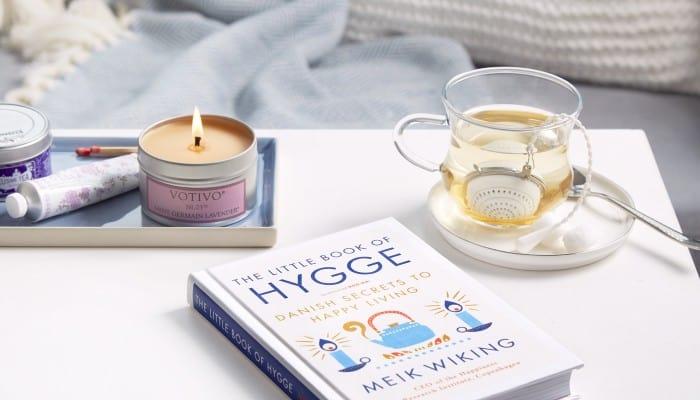 Arredamento: la casa Hygge è trendy. Dalla Danimarca un modo di vivere e arredare la propria casa con pochi semplici accorgimenti