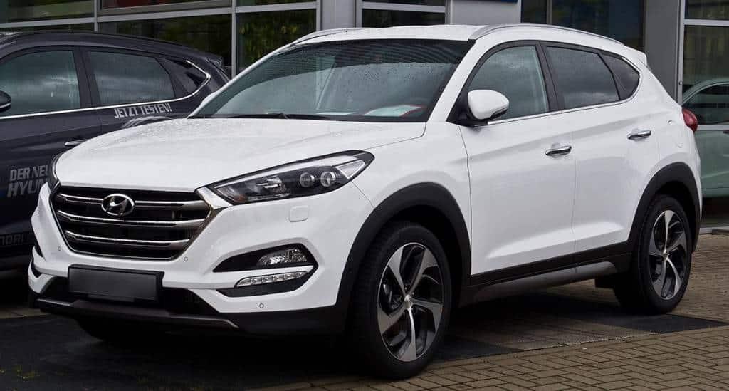 Se stai pesando di acquistare una nuova Hyundai e non sei sicuro sul modello da scegliere, c'è una soluzione: il noleggio a lungo termine