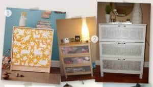 Emejing Carta Adesiva Per Mobili Cucina Photos - Ameripest.us ...