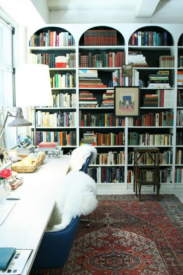 Librerie sospese ikea libreria a soffitto ikea libreria a for Ikea billy mensola